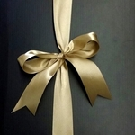 Giftbox-Ext.jpg