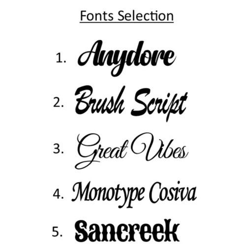FontSelect-Glasses.jpg
