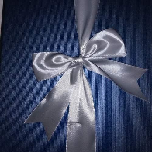 Giftbox2.JPG