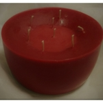 pot-60scented (2).jpg