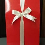 Walter-Giftbox.jpg