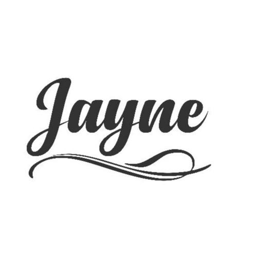 JayneWHiskey-page-002.jpg