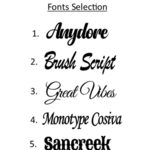 FontSelect-Glasses.jpg
