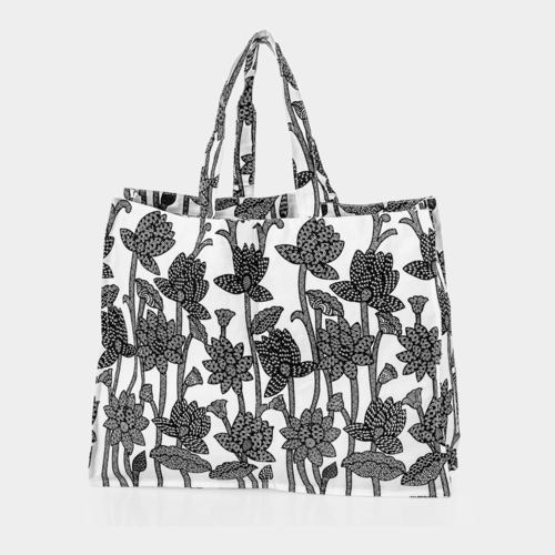 LOTUS VEGETABLE BAG
