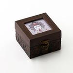 Kalam Storage Box - Ganesha