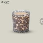 Jasmine Candle