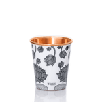 Lotus Copper Glass 275 ML