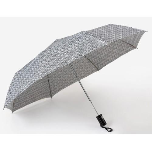 Spiral Umbrella