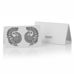 Gift Tag Cards
