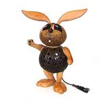 Coco Rabbit Lamp - Standing
