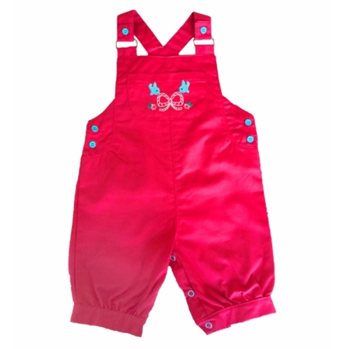 baby girl pink dungaree 3.png