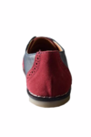 Boys Slip on Shoes