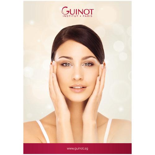 Guinot Facial