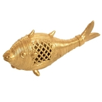 Fish - Paper Weight & Decorative
