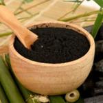 wp00022 bamboo charcoal.jpg