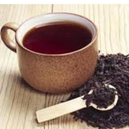 Darjeeling Black Tea ( whole leaf )