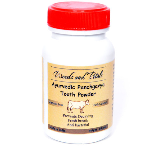 wp043 Ayurvedic tooth powder front set of2.JPG