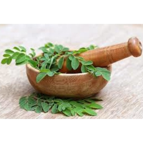 Organic Moringa Powder / Super Food