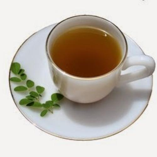 Organic Moringa Tea I Weight Loss I Anti Aging I Anti Oxidant Rich I Anti Depressant