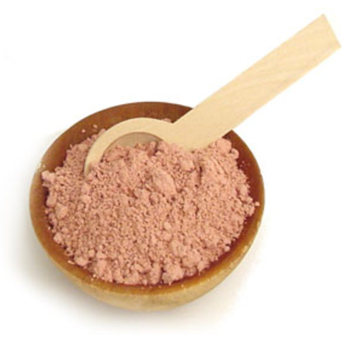 Bamboo wood Charcoal & Calamine clay soap ( set of 2 )