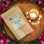 Handmade Panchgavya Face Pack n scrub ( Mukha Lepana )