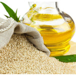 Ayurvedic Panchgavya Pain Relief Oil ( Dard Nivarak Thailam ) I Muscle Pain I Joint Pain I Back Pain