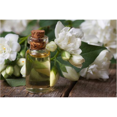 Jasmine Body Mist I Floral I Cooling I Rejuvenating