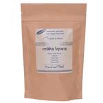 Triphla Neem face Pack front.jpg