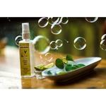 Lemon Body Mist