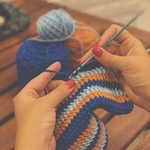 Crochet Class Package (4 x Sessions)