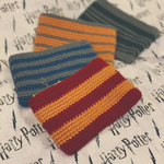 Harry Potter Travel Pouch
