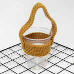 Bubble Tea Cup Holder (Standard)
