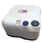 Compact Nebulizer System  - Gibson