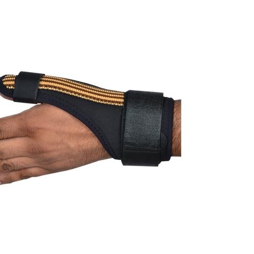 Vkare Thumb Spica Splint - Neoprene