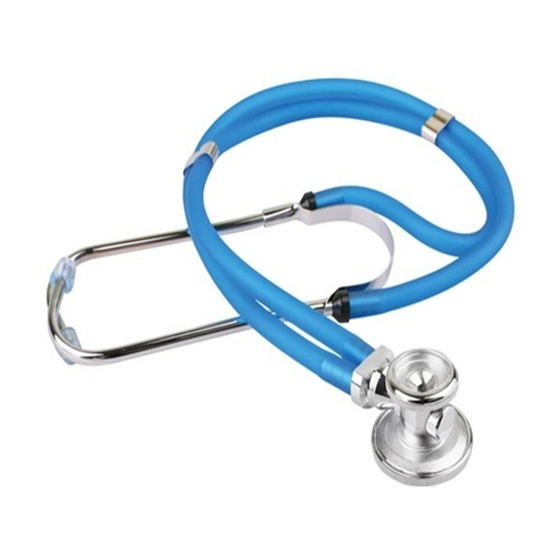 Vkare Rappaport Stethoscope