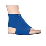 Vkare Ankle Binder - Blue - Neoprene