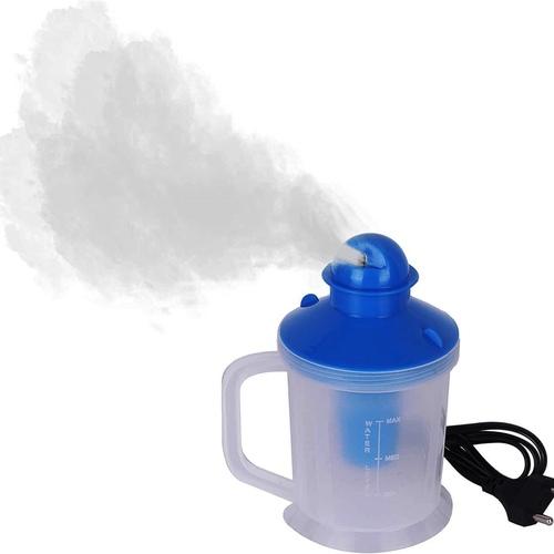 Vkare Steam Vaporizer All in 1
