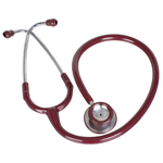 Vkare Deluxe Stethoscope - Classic