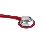 Vkare Single Head Premium Stethoscope - V-Neuvo