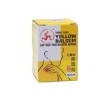 Yellow Balsem 36g