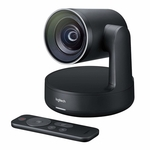 LOGITECH RALLY CAMERA - Call for best price in Hyderabad