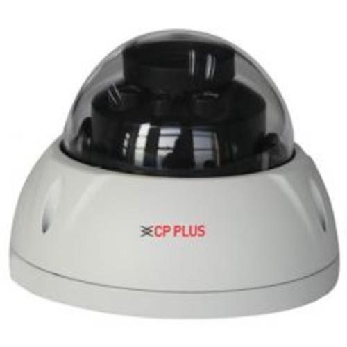 CP PLUS 2 MP Full HD Dome Network Camera  30Mtr