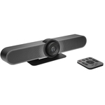 Logitech MEETUP Conference Cam - Call for lowest Price in Hyderabad