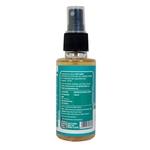 M46 Waterless Wash & Shine 100 ml