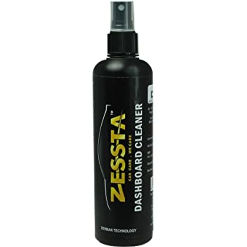 ZESSTA Dashboard Cleaner 250ml