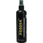 ZESSTA Dashboard Cleaner 250ml