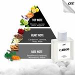 CFS Cargo White Perfume 100 ml