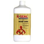 R SEAL Wood Care - Wood Preservative