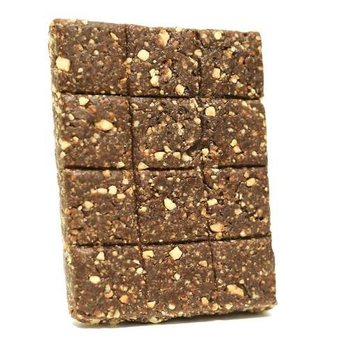 Chocolate Crush Chikki - 250 g