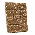 Chocolate Crush Chikki - 250 g